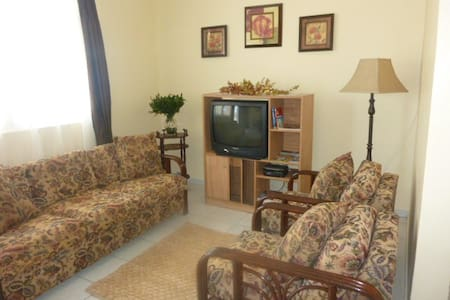 Summer Special Special $79.00 Nightly - Nassau - Apartment