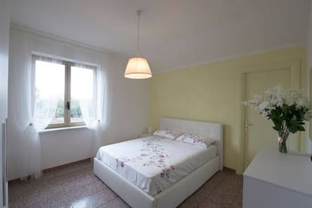 B&B Casa Clivia - Pietrelcina - Bed & Breakfast