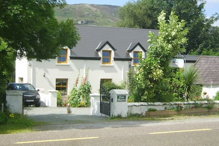 The Glen Farmhouse - Killarney - Bed & Breakfast