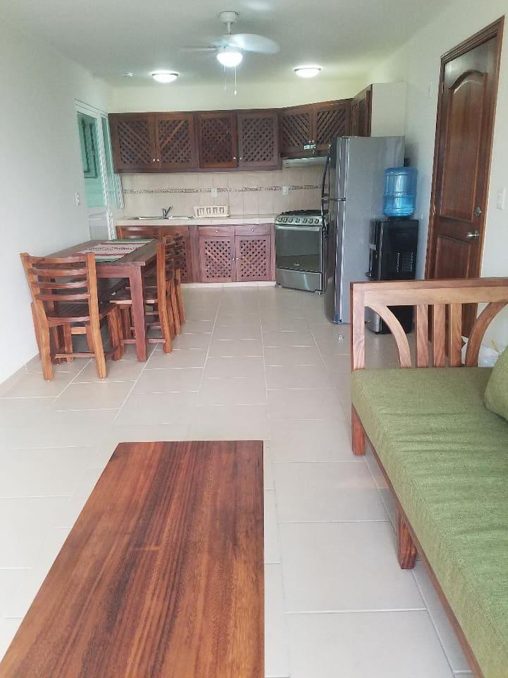 Terraza Huatulco Condominiums For Rent In Crucecita
