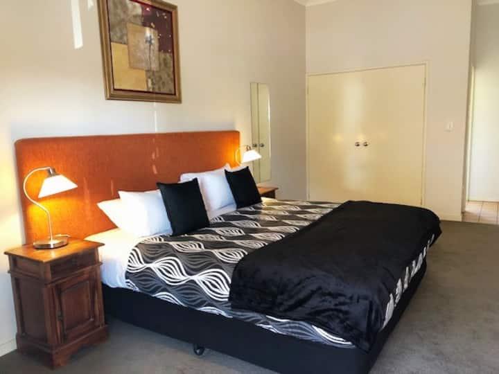 Unit # 30 Margaret River Holiday Suites