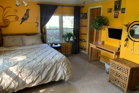 Ranch House Suites at Maryville