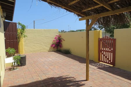 Sunshine casita, a detached house with privacy - Santa Cruz