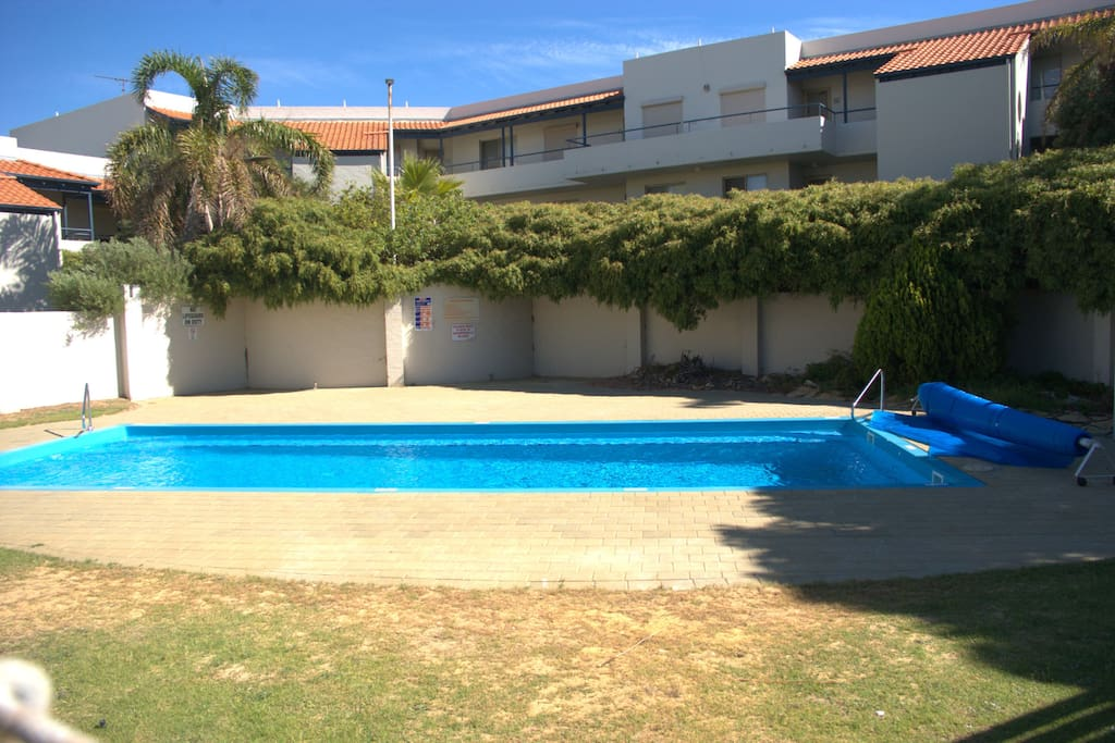 Beach Side Apartment Safety Bay Apartments For Rent In Safety Bay Western Australia Australia
