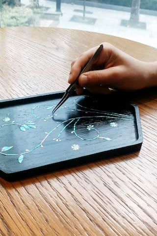 الفن والتصميم