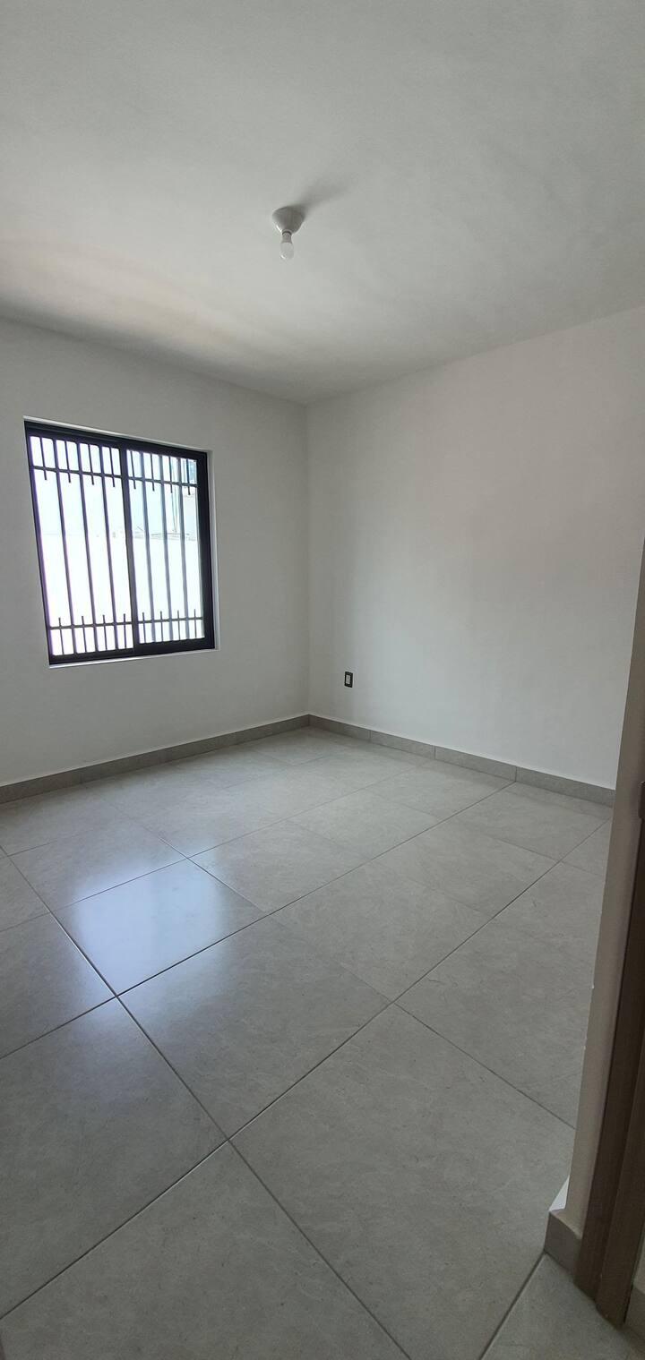 Habitación privada Candora
