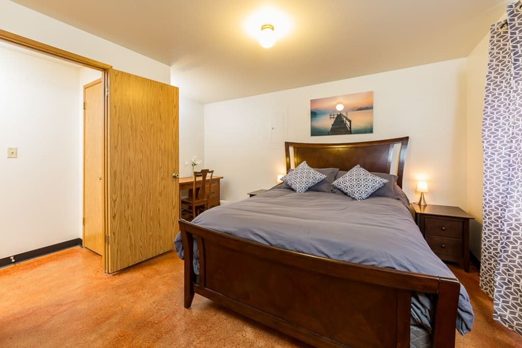 Rooms For Rent In Snohomish Wa