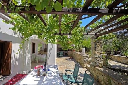 Klea's House Skopelos