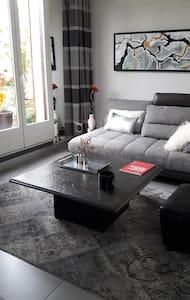 Appart 50 m2 ds une petite copro au vert. - Longpont-sur-Orge
