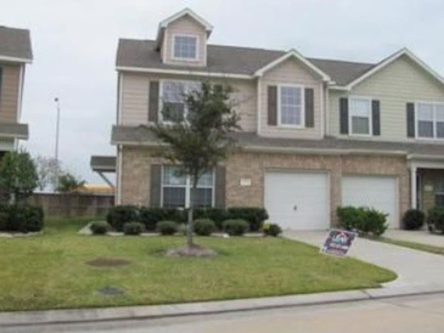 Three bedroom house two bedrooms furnished houses for 3 bedroom houses for rent houston tx