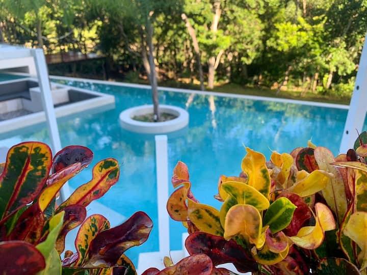 Riviera Maya Inolvidable, Vacaciones Memorables!