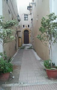 Rabat Story - Rabat - Haus