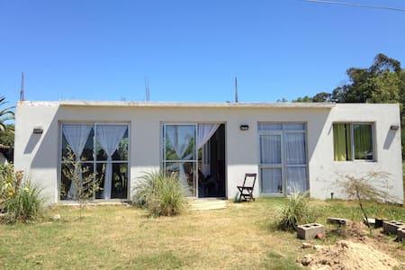 Casa compartida cerca de la playa - La Pedrera - 其它
