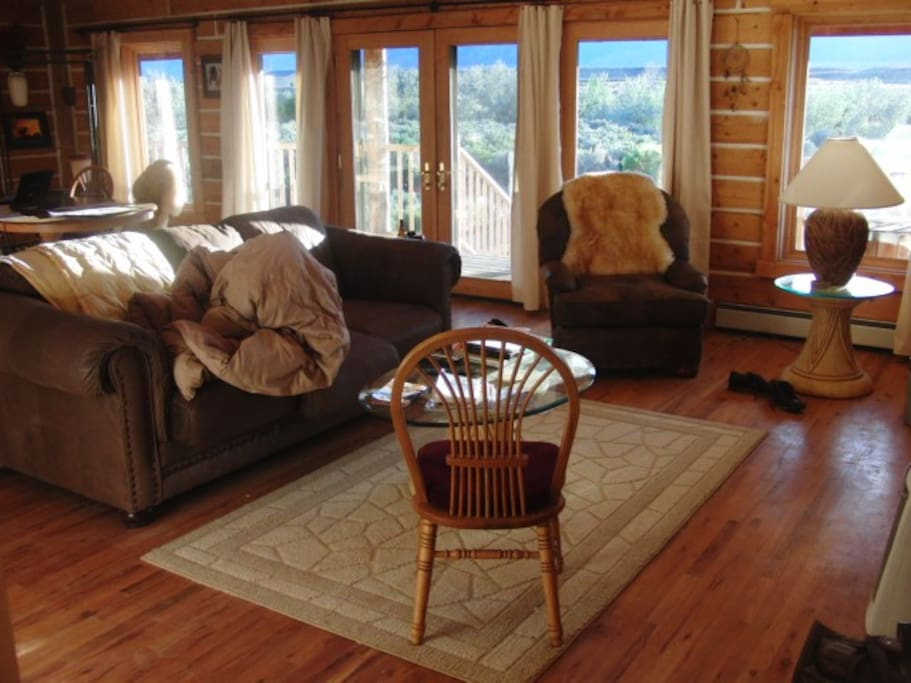 clark fork chat rooms Find homes for sale and real estate in clark fork, id at realtorcom® search and filter clark fork homes by price, beds, baths and property type.