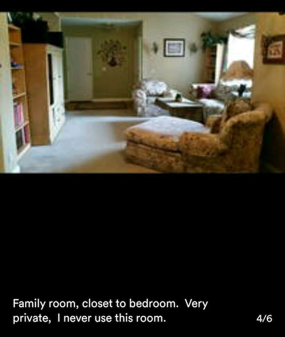 domestic travl houses for rent in chico california united states