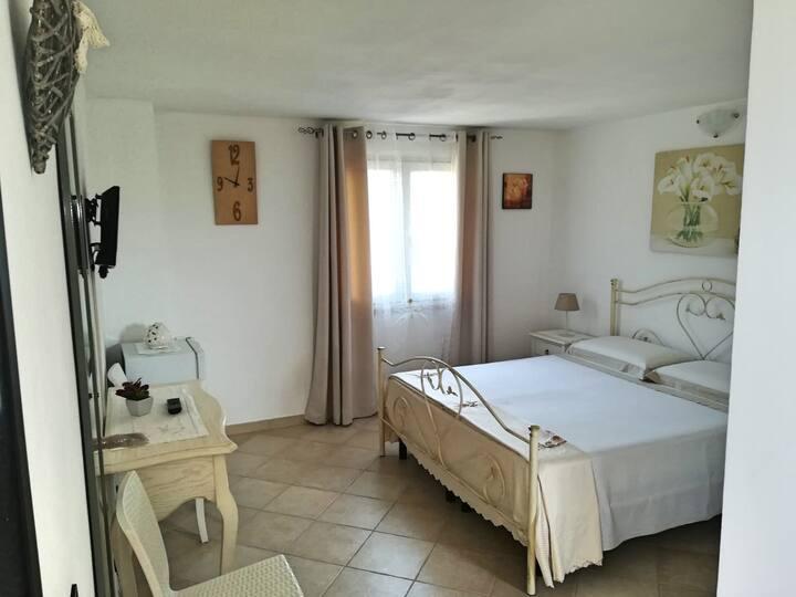 Vacanze in Salento Puglia.