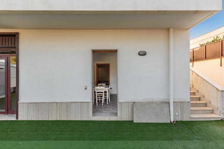 1779 Residence Joy Home - Bilo 1