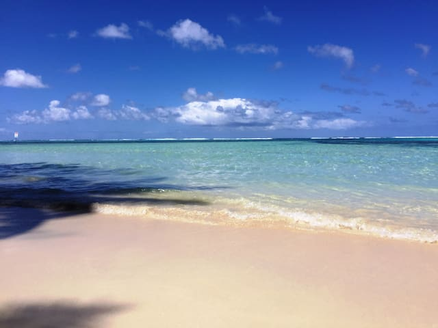Rarotonga Hideaway, Best Value for a Private Home!