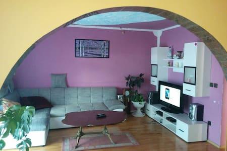 Apartment Darija - Kornić