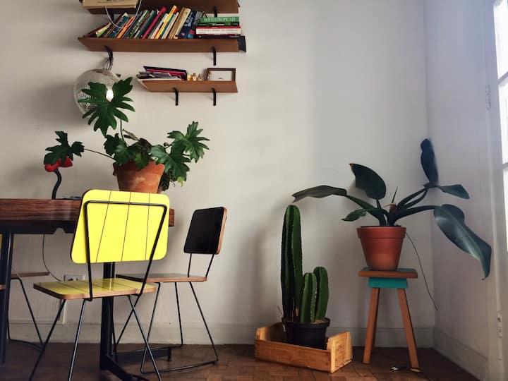 Studio Centrão
