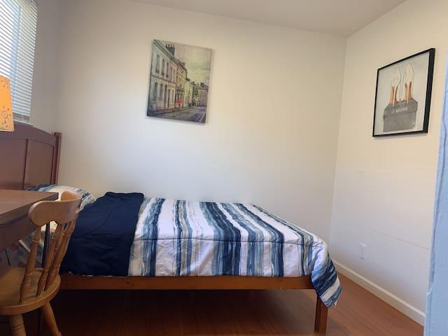 room 3# San Leandro