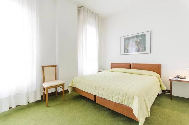 Apparta-Hotel - Porta Romana