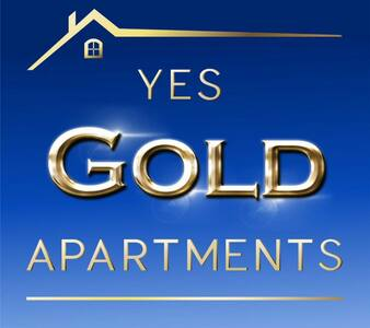 Apartments Yes Gold - Moskva