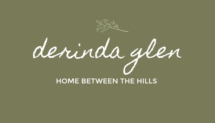 Derinda Glen: Home Between the Hills