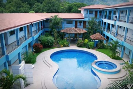 Playa del coco, Guanacaste- Studio - Coco - Apartment