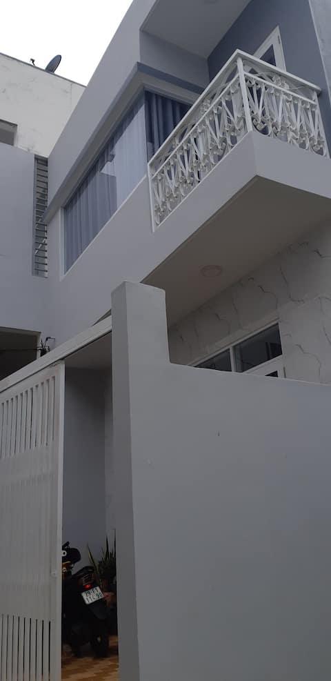 Full house for rent, short term or long term