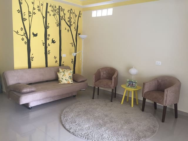 Casa nova próxima a Porto de Galinhas (9km) - Ipojuca - Hus