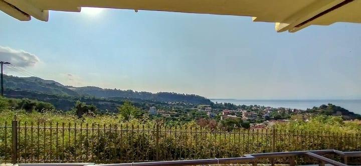Villa Panorama QT1D2S #9