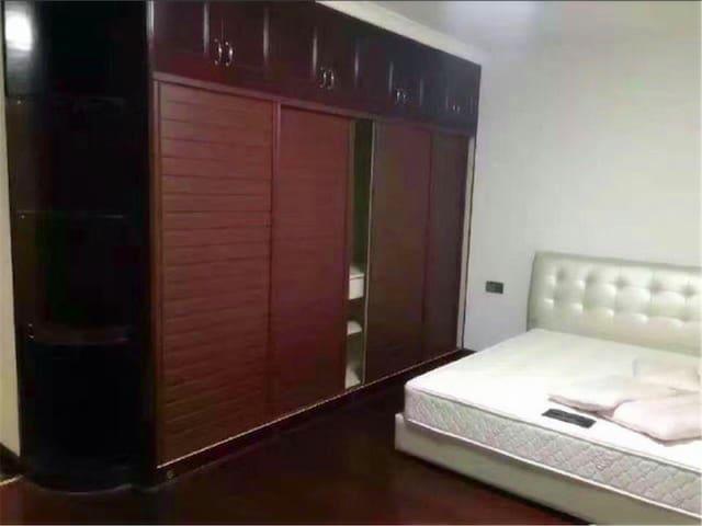 南塘小区 - Wenzhou - Wohnung