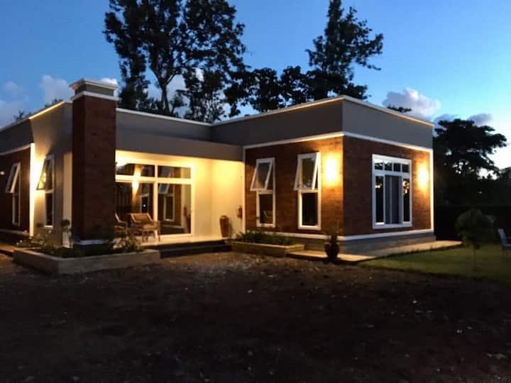 Dexter Homes Apt2