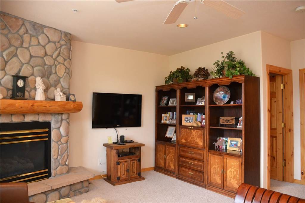 Fireplace,Hearth,Indoors,Room,Entertainment Center
