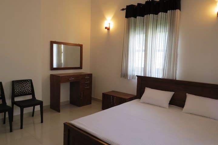 SanRose Villa - Triple Room