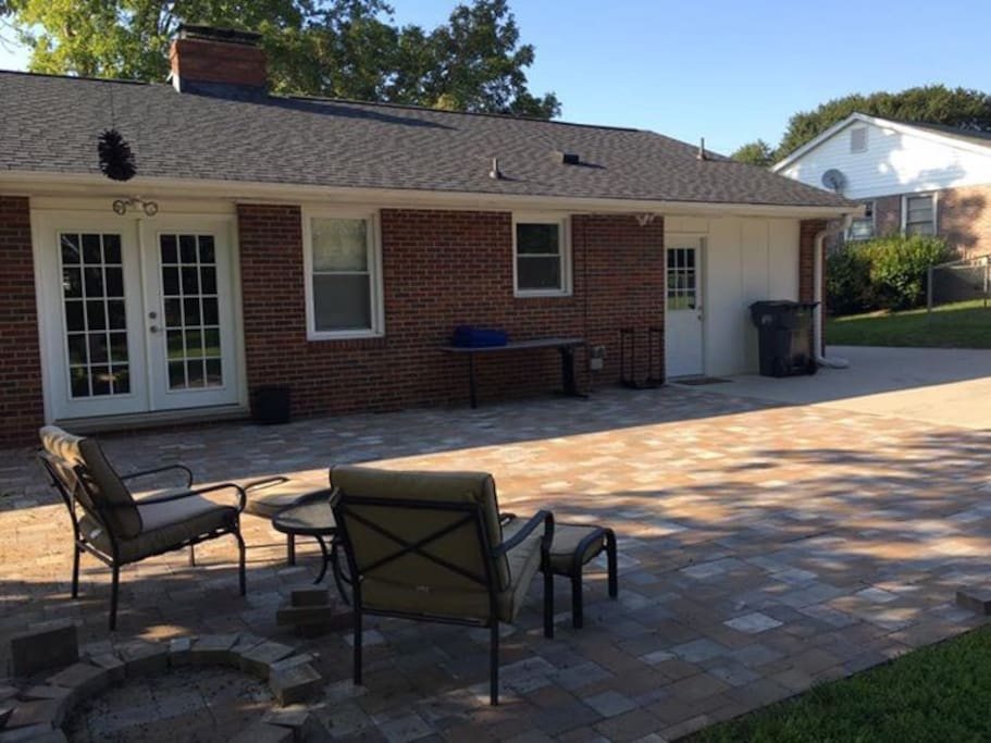 Greenville Rooms For Rent