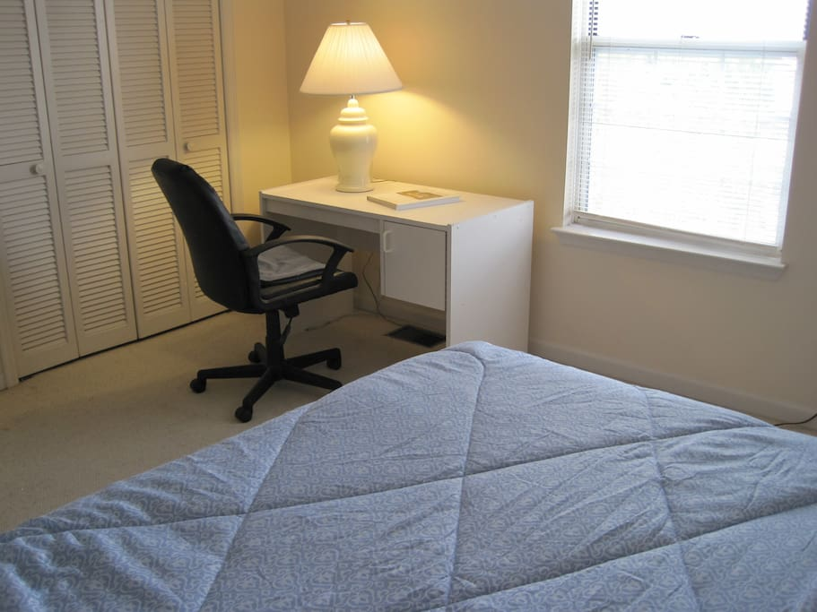Attractive Quiet Condo In Clemson Apartments For Rent In Clemson South Carolina United States