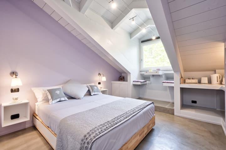 ACADAMIS ApartHotel - Superior Room  2