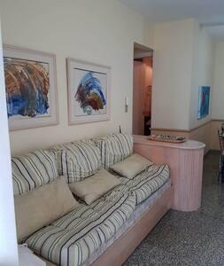 Apartamento 3 quartos Matinhos