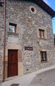 Alquiler vacacional, familias y deportes de aventu - Oviedo