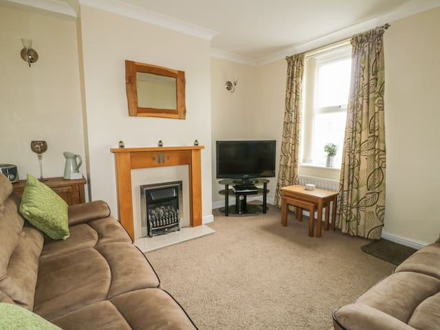 1 THE NOOK, pet friendly in Broughton, Cumbria, Ref 979284