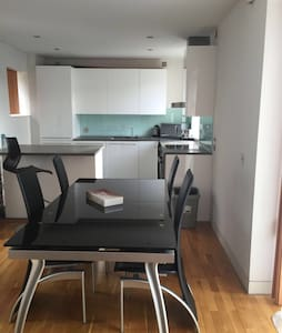 2 bed Oxford Circus/Piccadilly Circ - Londres - Apartment