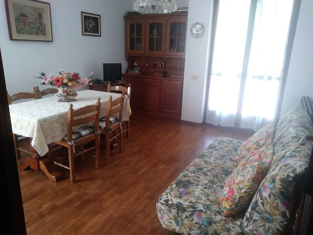Casa Francy