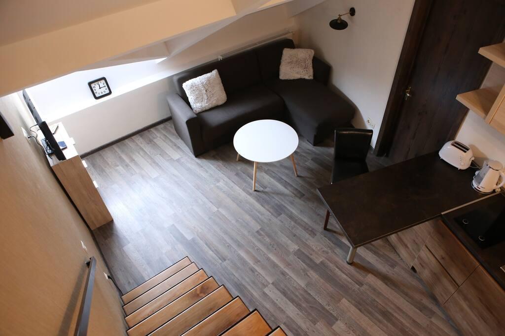 Leavingroom