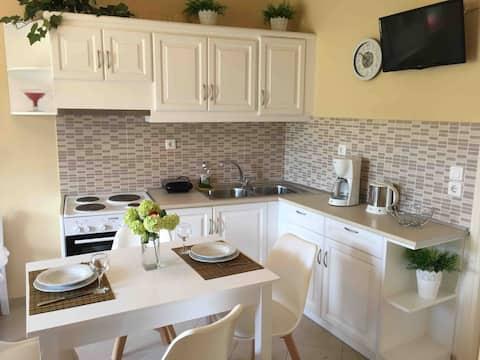 Superior Family Apartment  | Villa Tina
