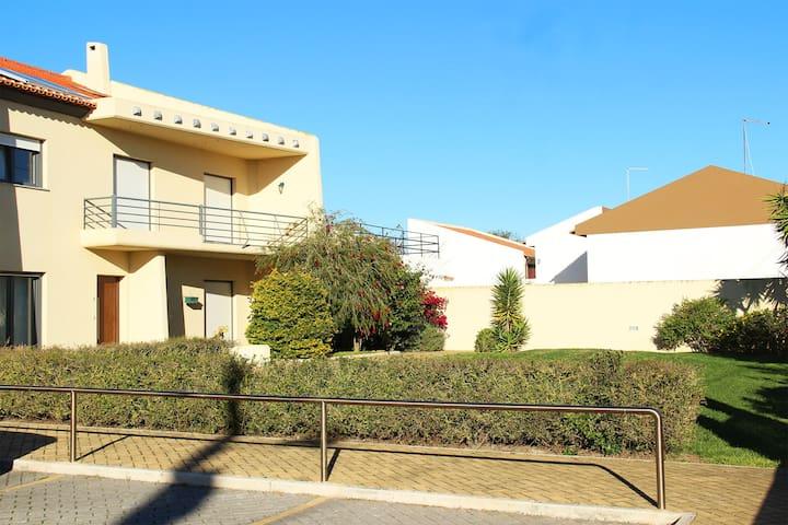 Casa Geraldes - Alojamento Local