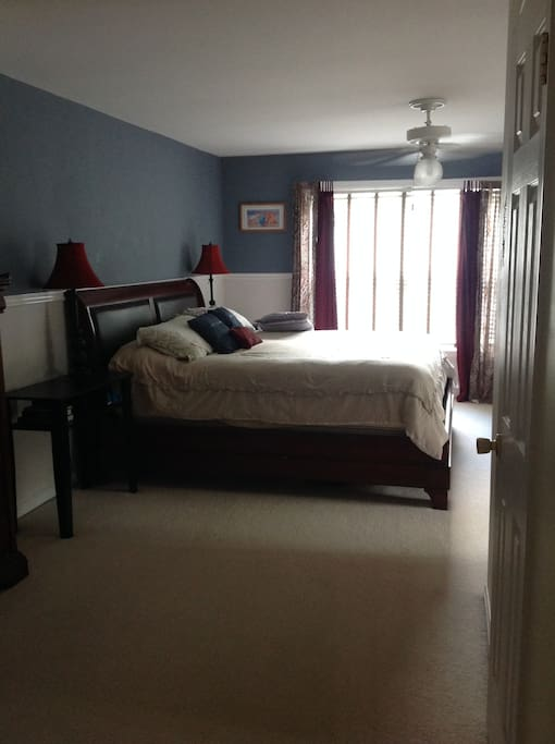 Ballston Spa Ny Rooms For Rent
