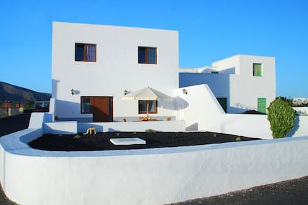 Casa Pradito - Guatiza - 단독주택