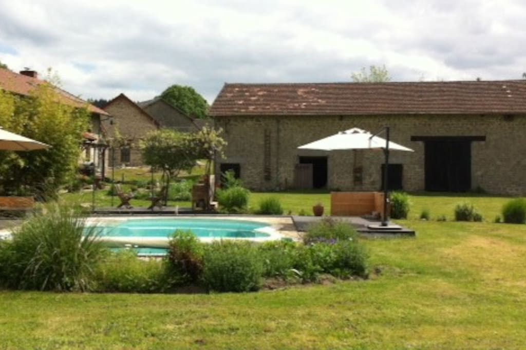 http//www.bastide-sourdioux.simplesite.com